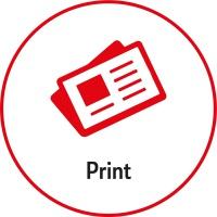 VN-Print