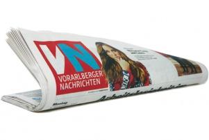 VN-Zeitung