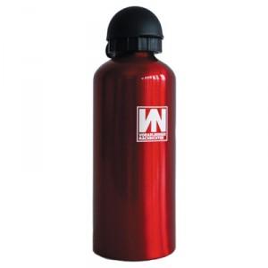 VN-Trinkflasche