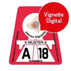 Vignette AUT Digital 2018