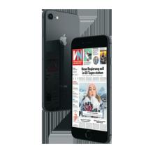 iPhone 8 für Printkunden