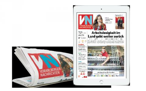 VN-Premium Vorteilsabo